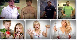Eat Stop Eat By Brad Pilon-6