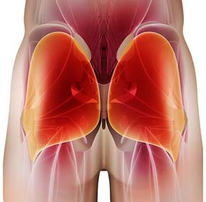 Unlock Your Glutes scam